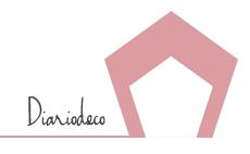 DESAYUNO DULCE Y MUY AMOROSO:  #DiarioDeco19 - San Valentín