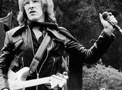 PAUL KANTNER JEFFERSON AIRPLANE, GLENN FREY EAGLES grandes iconos pioneros rock están llegando esas edades riesgo muerte dispara. genuinos representantes estadounidense casi mano:...