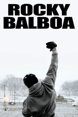 rocky-balboa-movie-poster-cincodays