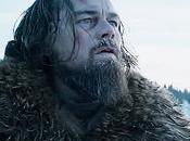 renacido (The revenant)
