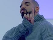 ¿Plagio? Hotline bling Drake Good Ones Kills