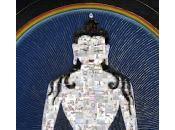 Liderazgo iluminado, Transformando mundo través servicio Lama Tenzin Wangyal Rinpoche