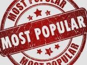 entradas populares enero