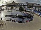 CHIC Punta Cana celebrará carnaval dominicano