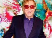 Wonderful Crazy Night, nuevo disco Elton John