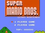 canciones Nintendo populares