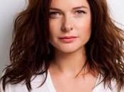 Rebecca Ferguson protagonista 'Life', nuevo trabajo Daniel Espinosa