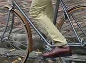 Guía mejores bicicletas para trabajo parte Bicicletas cicloturismo ciclocross