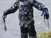 Llega carnaval!!!!disfraces infantiles