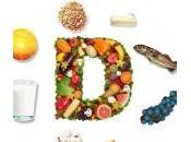 Tratamiento alta dosis mensual vitamina prevención deterioro funcional: ensayo clínico aleatorizado.