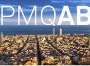 Plan Mejora Calidad Aire Barcelona 2015-2018