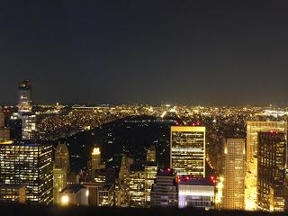 Día 12.1: New York: Dumbo, Brooklyn, Conney Island, Top of the Rock
