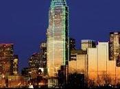 Dallas Fort Worth ahora cerca Ecuador