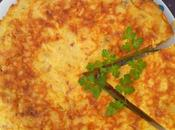 Tortilla patatas bolsa)