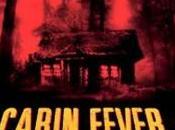 'Cabin Fever': Tráiler oficial remake Roth