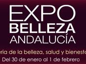 experiencia Expobelleza 2016