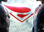Nuevo tráiler internacional Batman Superman: Origen Justicia