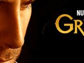 febrero regresa #Grimm temporada. Sólo @universalctv
