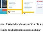 """Emprendedores cubanos desarrollan """"Google"""" para clasificados isla"""