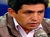 Yauyos siente marginado estas elecciones generales…