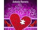 pieza faltaba (Antonia Romero)