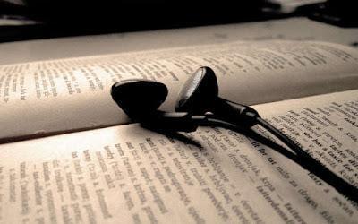 Canciones literarias (2)