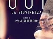 "juventud"" (2015) Paolo Sorrentino"