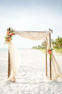 DiarioDeco19: Casarse en San Valentín