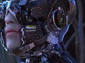 Conozca 'Homo optimus', hombre-máquina pronto reemplazará nuestra especie