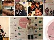 Madresfera Bloggers Day: Donde sueños cumplen