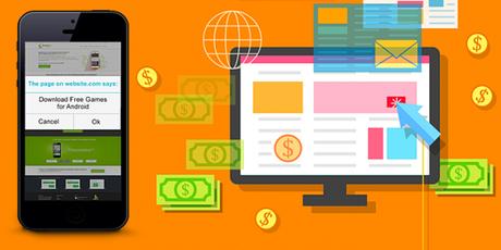 Aumenta tus ingresos monetizando sus sitios