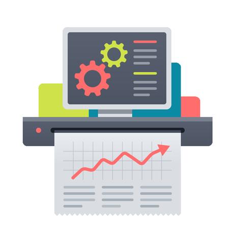 ¿Cómo monetizar tu sitio web?