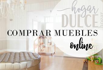 Como comprar muebles online - Paperblog