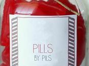 Píldoras (para compensar)