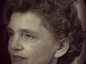 Katherine kressmann taylor