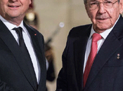 Francia anula parte deuda cubana crea fondo franco-cubano