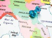 viaje: escapada Bologna getaway