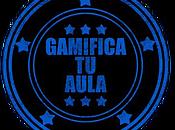 GAMIFICA aula: Comunidad profesores gamificadores #Gamificación,