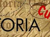 HISTORIA CURIOSA vol.