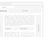 Propeller para obtener ingresos poniendo anuncios blog
