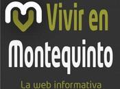 Archidiócesis Sevilla aprueba instalación columbario Parroquia Nuestra Señora Ángeles Montequinto