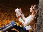 libros sobre liderazgo motivación debes leer
