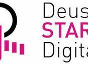 Deusto impulsa emprendimiento digital euskadi