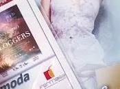 Encuentro Bloggers Belmoda 2016