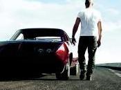 Fechas estreno para Fast Furious