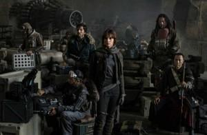 Rogue-One-A-Star-Wars-Story-reparto