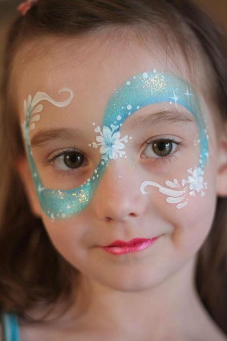 5-frozen-face-painting