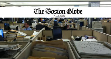 the-boston-globe