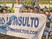 árbitros catalanes podrán parar suspender partidos fútbol base insultos violencia género
