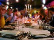 Diccionario eventos gastronómicos